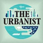 The Urbanist Podcast