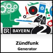 Zündfunk Generator Podcast
